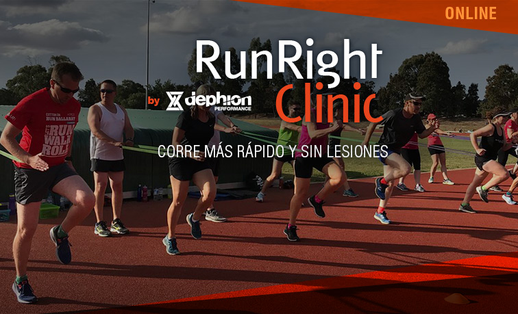 run_right_clinic